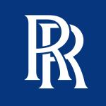 Rolls Royce RR (PD)