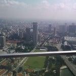 Singapore (PD)