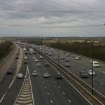Traffic by mattbuck