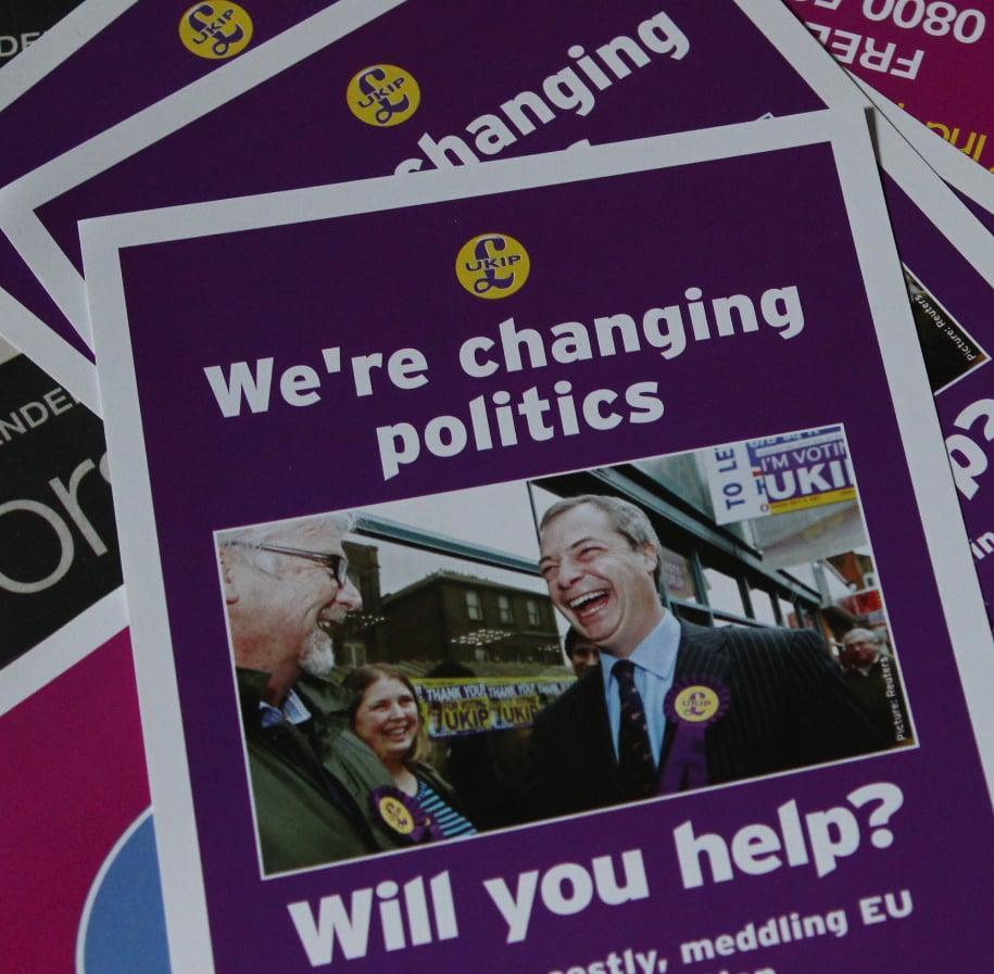 UKIP Leaflets-3