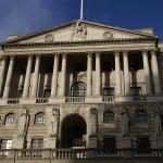 Bank of England - FreeFoto.com