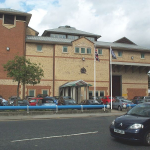 Bedford Prison (PD)