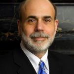 Ben Bernanke (PD)