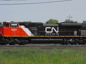 CN Train by Railfan Jack at en.wikipedia