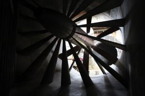 Farnborough Wind Tunnel IMG_1716