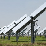 Solar Panels by alforesm