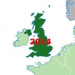 UK 2014 (PD)