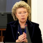 Viviane Reding (PD)