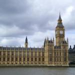 Houses of Parliament - FreeFoto.com