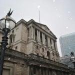 Bank of England-2 by Elisa.rolle
