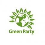 Green Party Logo
