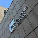 IE Business School by Mikhail Bakunin