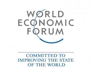 World Economic Forum at en.wikipedia