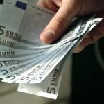 Euros - FreeFoto.com