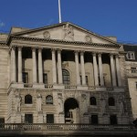 Bank of England - FreeFoto.com