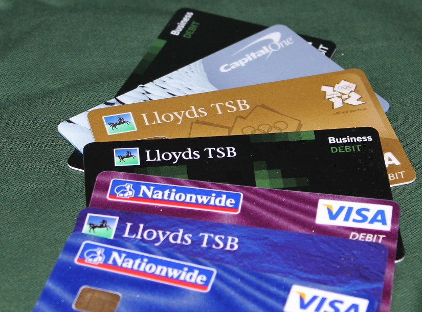 Could location be impacting your chances of getting a credit card ...