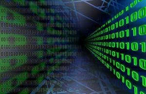 Big Data (PD)