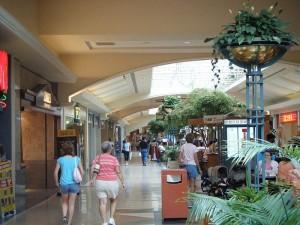 Concord Mall (PD)