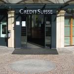 Credit Suisse (PD)