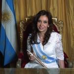 Cristina Fernández de Kirchner - Presidencia de la Nación Argentina