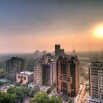 Delhi by willi hybrid