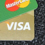 MCard Visa (c) The Economic Voice