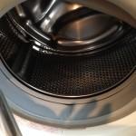 Washing Macine Interior (c) The Economic Voice