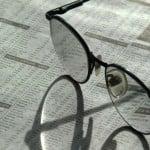 Finance - FreeFoto.com