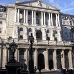Bank of England (PD)