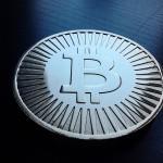 Bitcoin by Isokivi