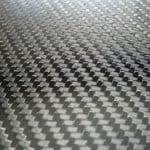 Carbon Fibre Laminated Sheet by Racingjeff