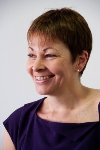 Caroline Lucas-2 Courtesy of The Green party