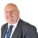 Eric Pickles (Open Govt Licence)