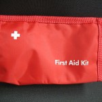 First Aid Kit (PD)