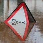 Flood by Bob Embleton