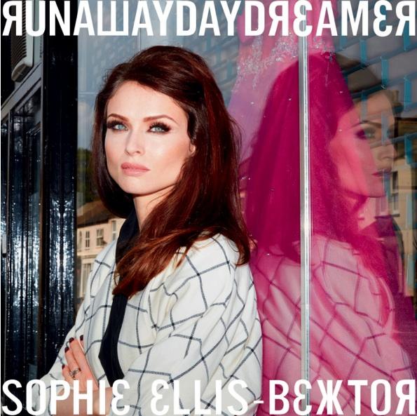 Sophie Ellis-Bextor runaway dreamer