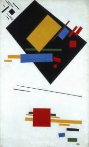 Tate - Kazimir Malevich
