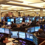 Trading Room (PD)
