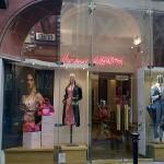Vivienne Westwood by IKs World Trip