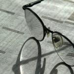 Investing - FreeFoto.com