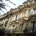 Caen Rue Jean-Marot by Karldupart