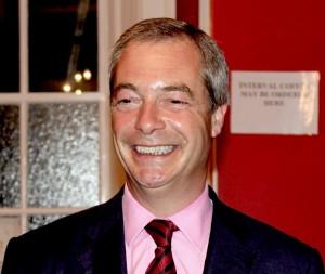 Nigel Farage-2