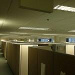 Office Cubicles by Dan4th Nicholas