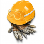 Safety Equipment by Compliance and safety LLC