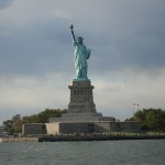 Statue of Liberty (PD)
