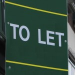 To Let 2