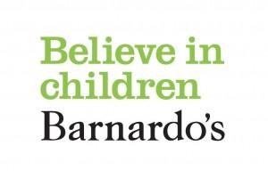 Barnardo's (PD)