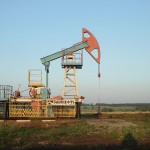 Oil Industry in Russia by Acodered