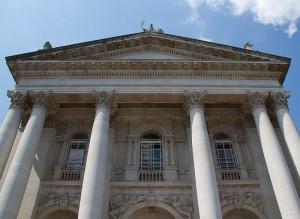 Tate Britain by Tony Hisgett