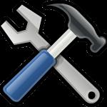 Tools (PD)